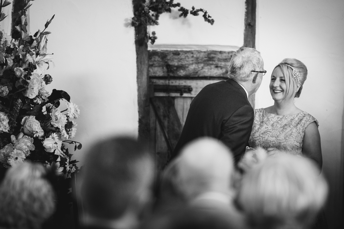 English wine centre wedding East Sussex KP Michael Stanton Photography 5