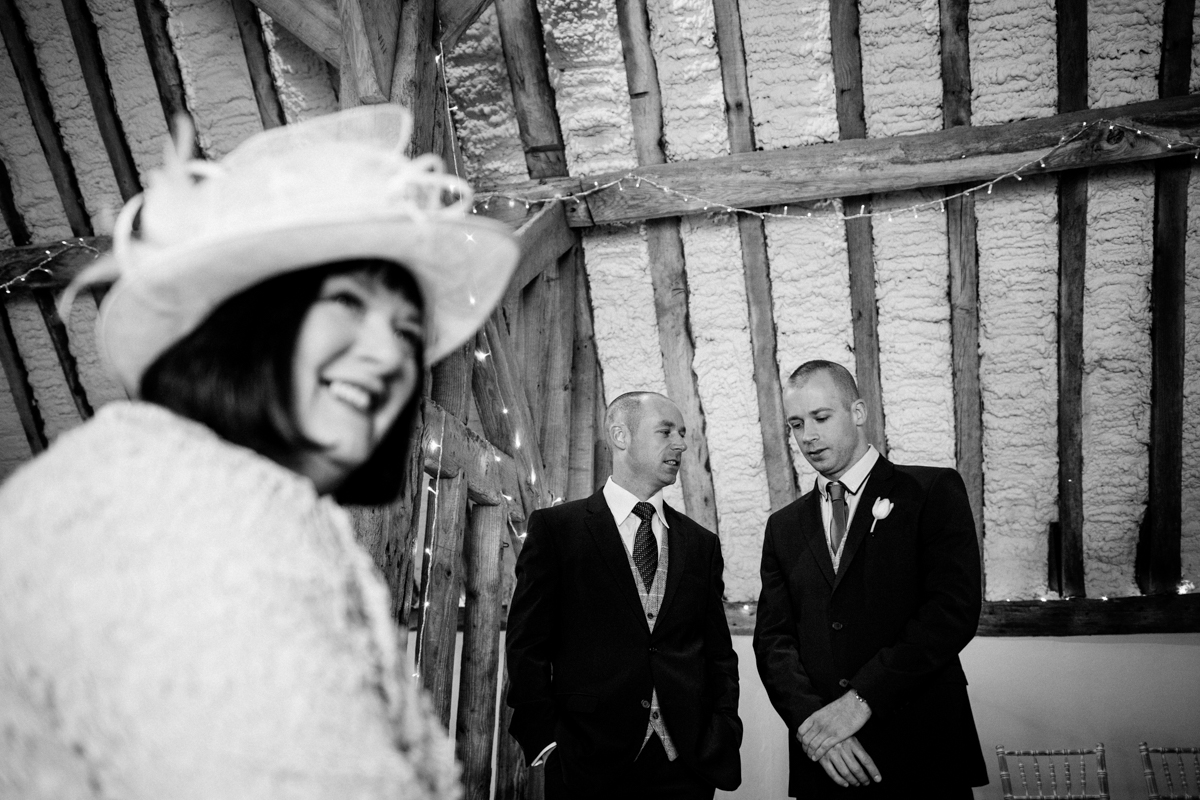 Fitzleroi Barn wedding Sussex CP Michael Stanton Photography 12