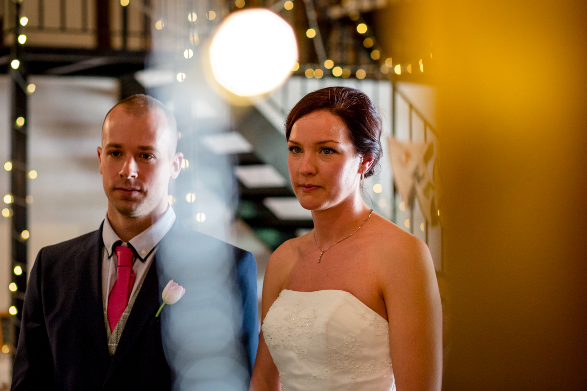 Fitzleroi Barn wedding Sussex CP Michael Stanton Photography 15