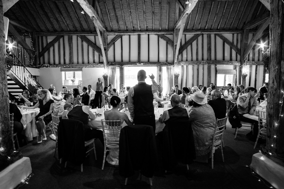 Fitzleroi Barn wedding Sussex CP Michael Stanton Photography 24