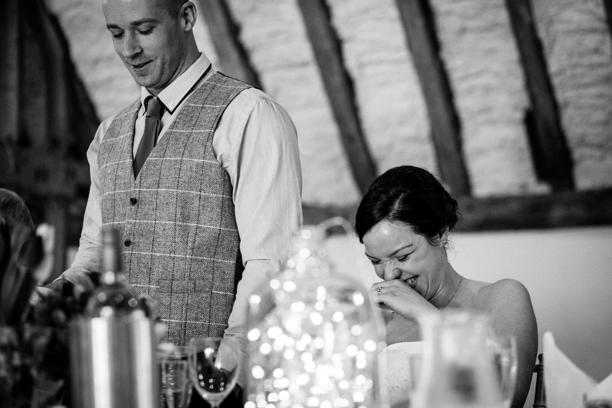 Fitzleroi Barn wedding Sussex CP Michael Stanton Photography 25