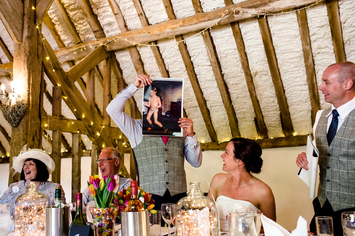Fitzleroi Barn wedding Sussex CP Michael Stanton Photography 26