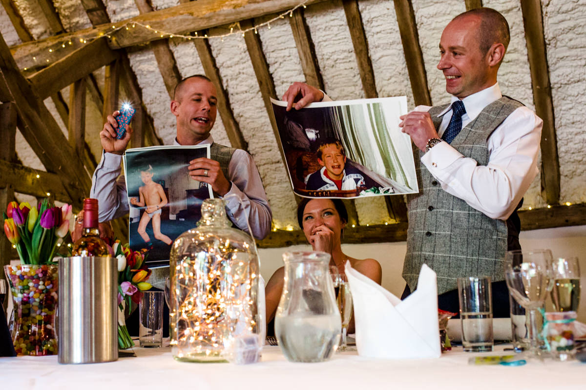 Fitzleroi Barn wedding Sussex CP Michael Stanton Photography 27