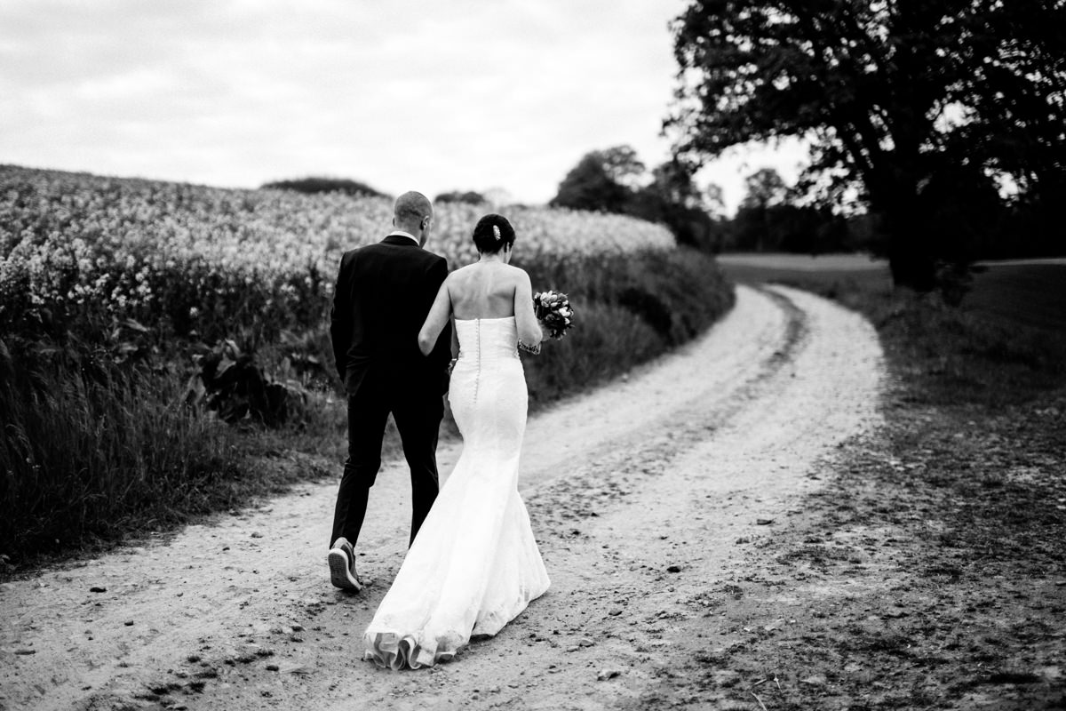 Fitzleroi Barn wedding Sussex CP Michael Stanton Photography 30
