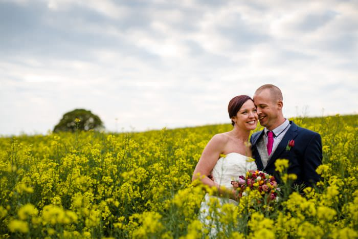 Fitzleroi Barn wedding Sussex CP Michael Stanton Photography 31