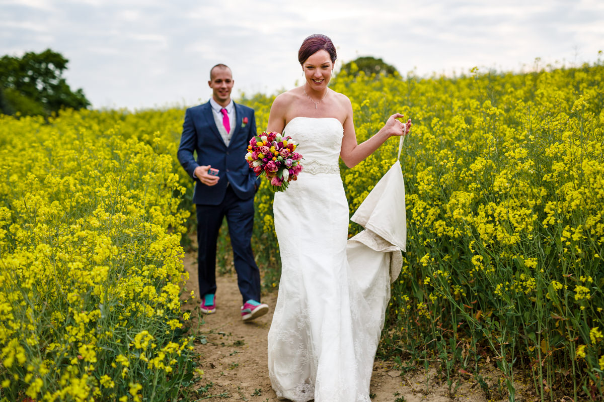 Fitzleroi Barn wedding Sussex CP Michael Stanton Photography 32