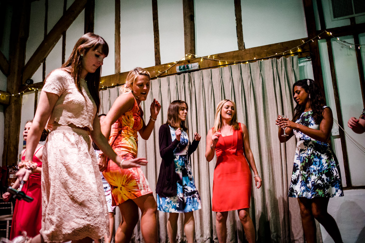 Fitzleroi Barn wedding Sussex CP Michael Stanton Photography 37