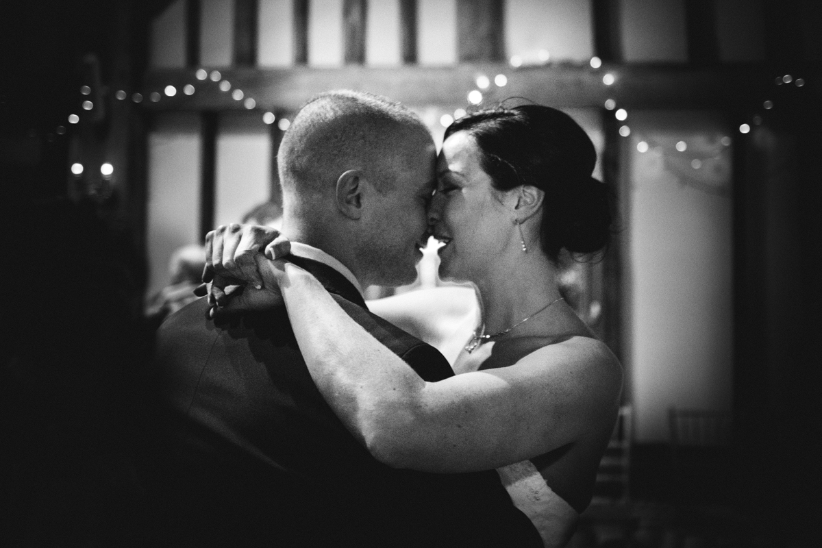 Fitzleroi Barn wedding Sussex CP Michael Stanton Photography 38