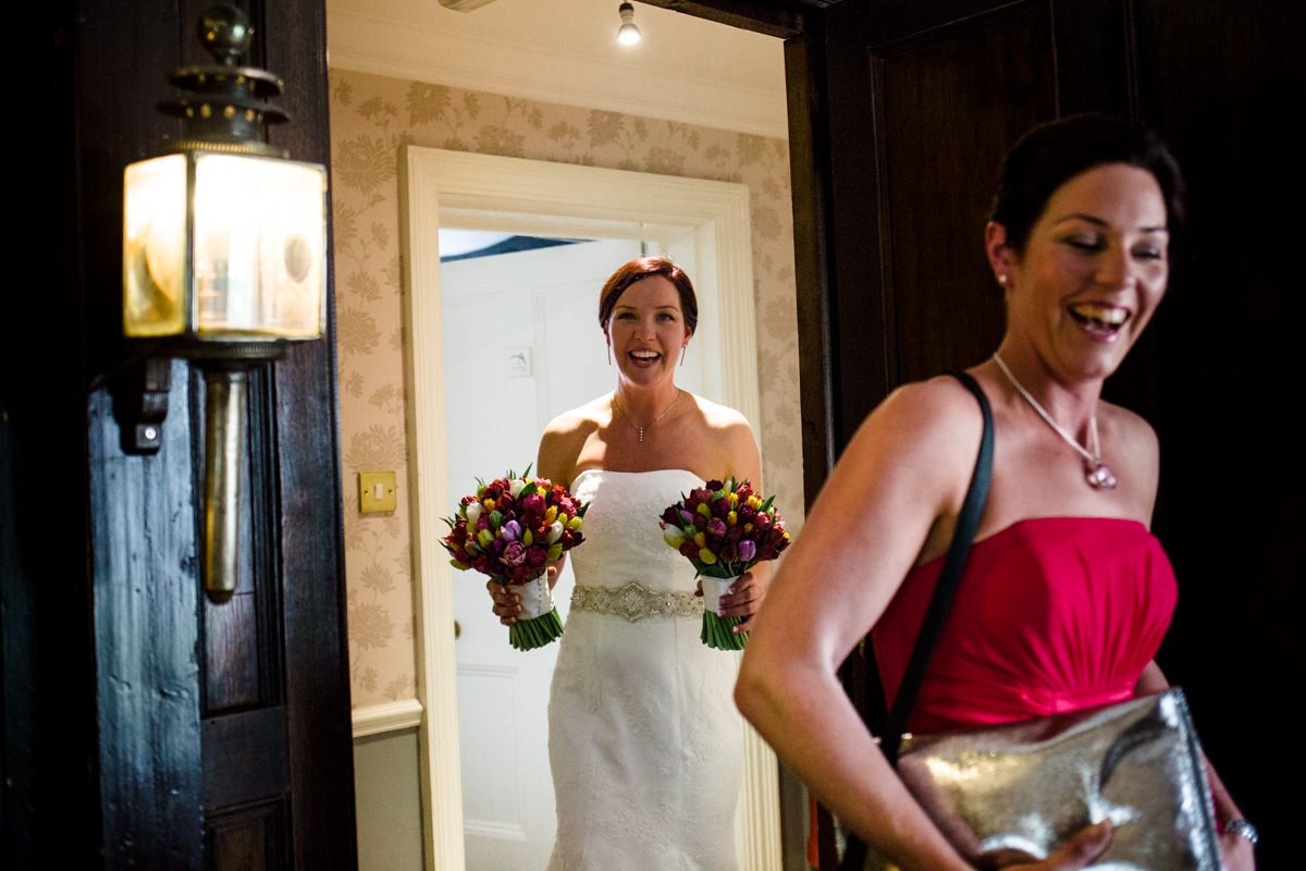 Fitzleroi Barn wedding Sussex CP Michael Stanton Photography 9