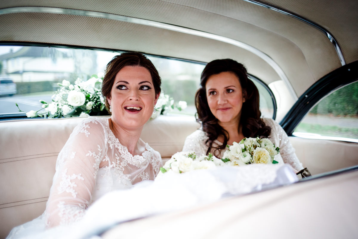 Harte and Garter wedding Windsor DI Michael Stanton Photography 10