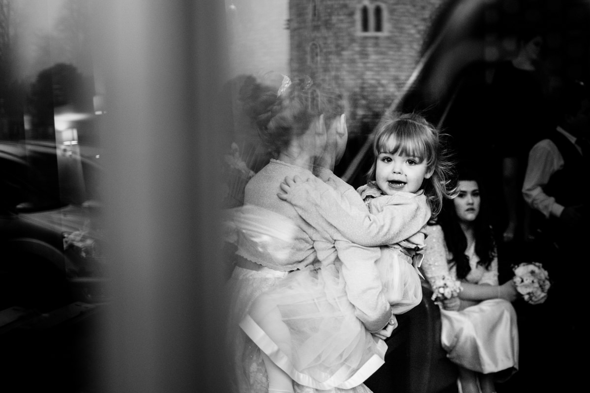 Harte and Garter wedding Windsor DI Michael Stanton Photography 13