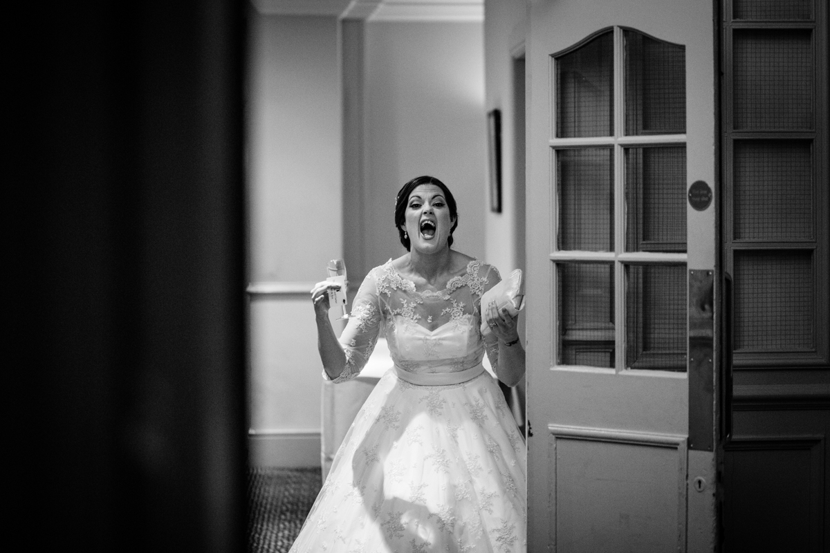 Harte and Garter wedding Windsor DI Michael Stanton Photography 24