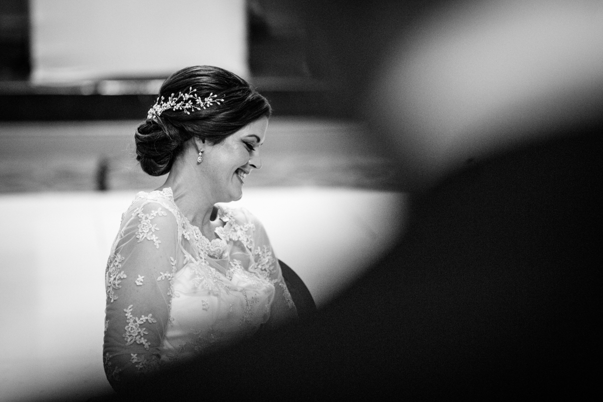 Harte and Garter wedding Windsor DI Michael Stanton Photography 36