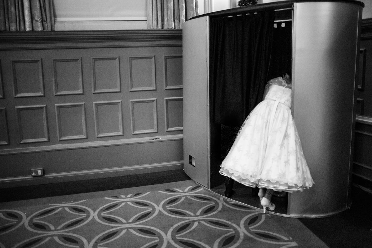 Harte and Garter wedding Windsor DI Michael Stanton Photography 39