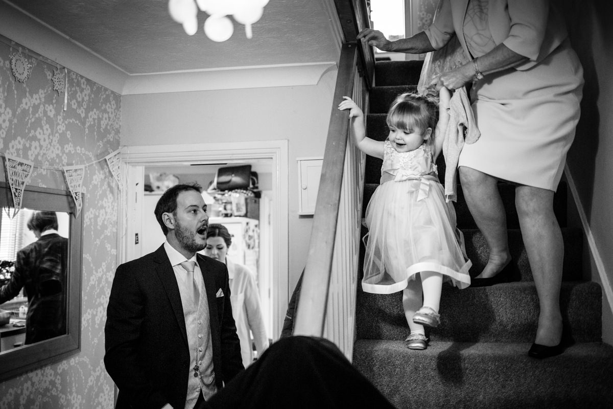 Harte and Garter wedding Windsor DI Michael Stanton Photography 4