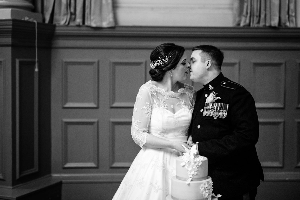 Harte and Garter wedding Windsor DI Michael Stanton Photography 42