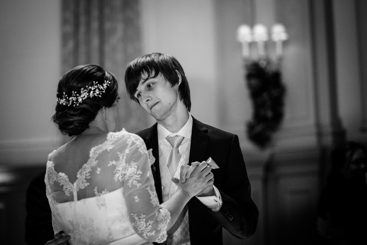 Harte and Garter wedding Windsor DI Michael Stanton Photography 44