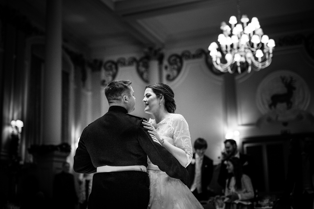 Harte and Garter wedding Windsor DI Michael Stanton Photography 45