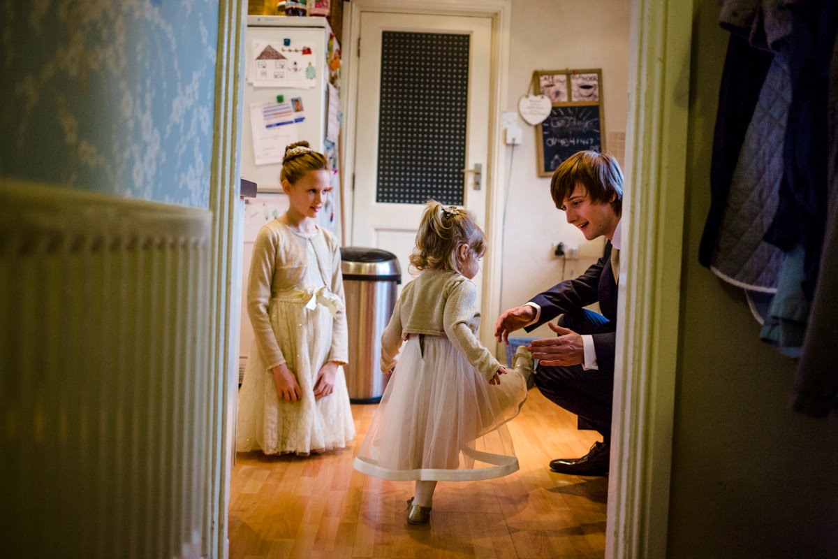 Harte and Garter wedding Windsor DI Michael Stanton Photography 5