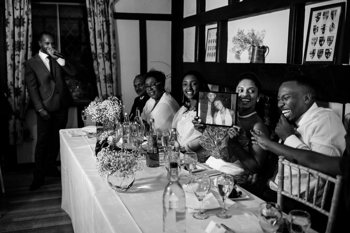 Hoath House wedding Kent AK Michael Stanton Photography 29
