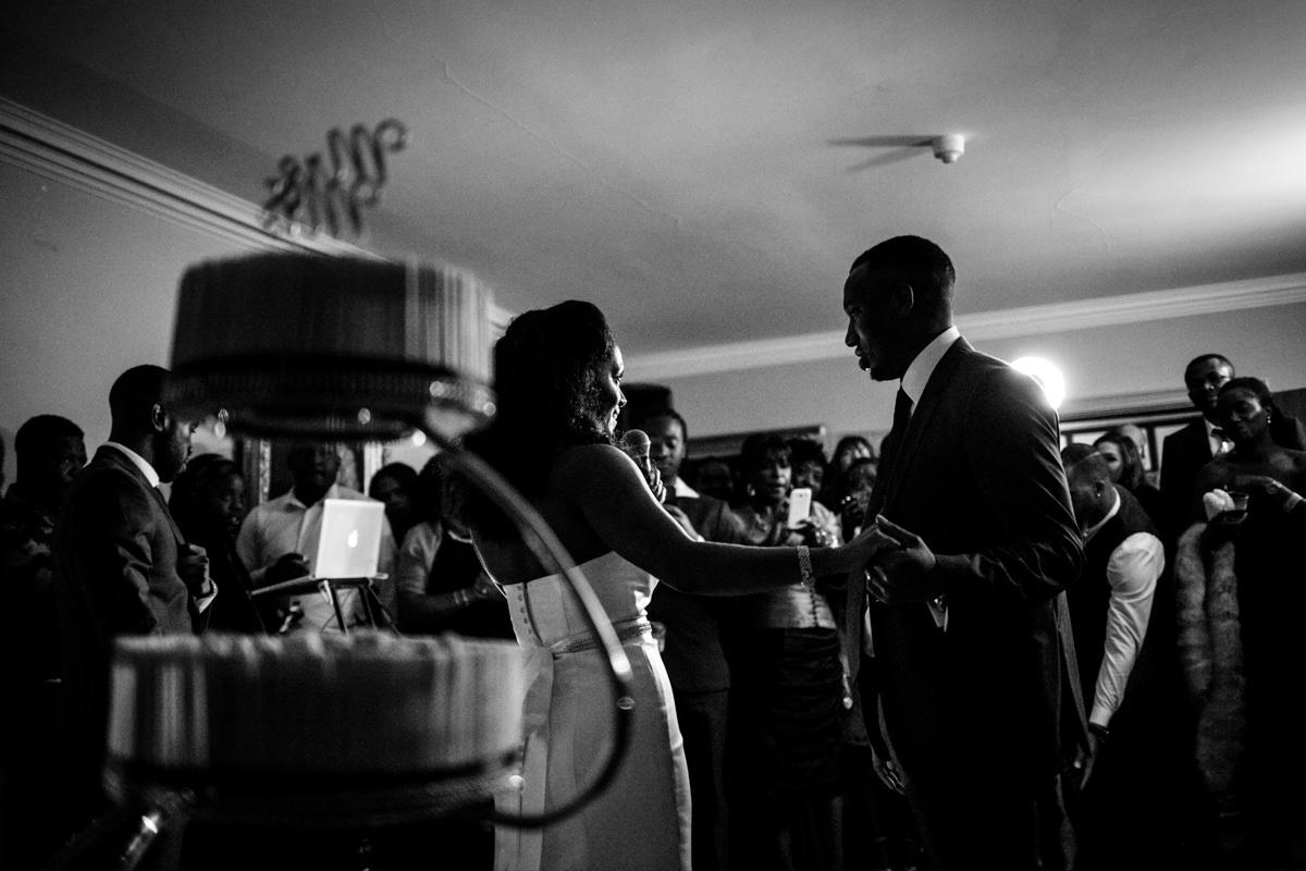 Hoath House wedding Kent AK Michael Stanton Photography 34