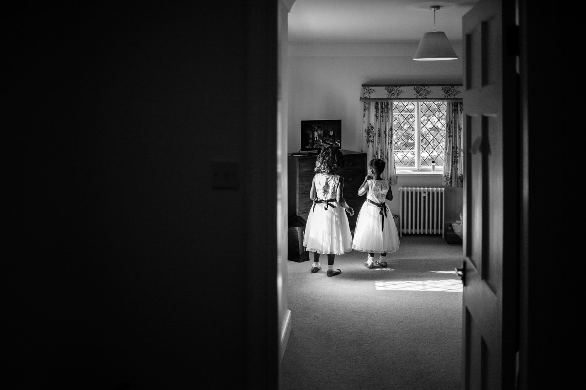 Hoath House wedding Kent AK Michael Stanton Photography 9