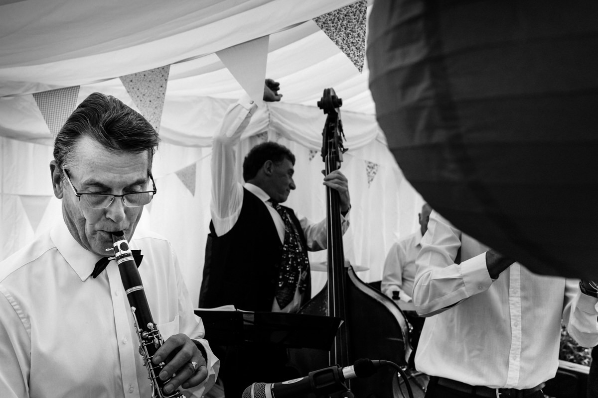 Holy Trinity Crockham Hill wedding Kent SR Michael Stanton Photography 30