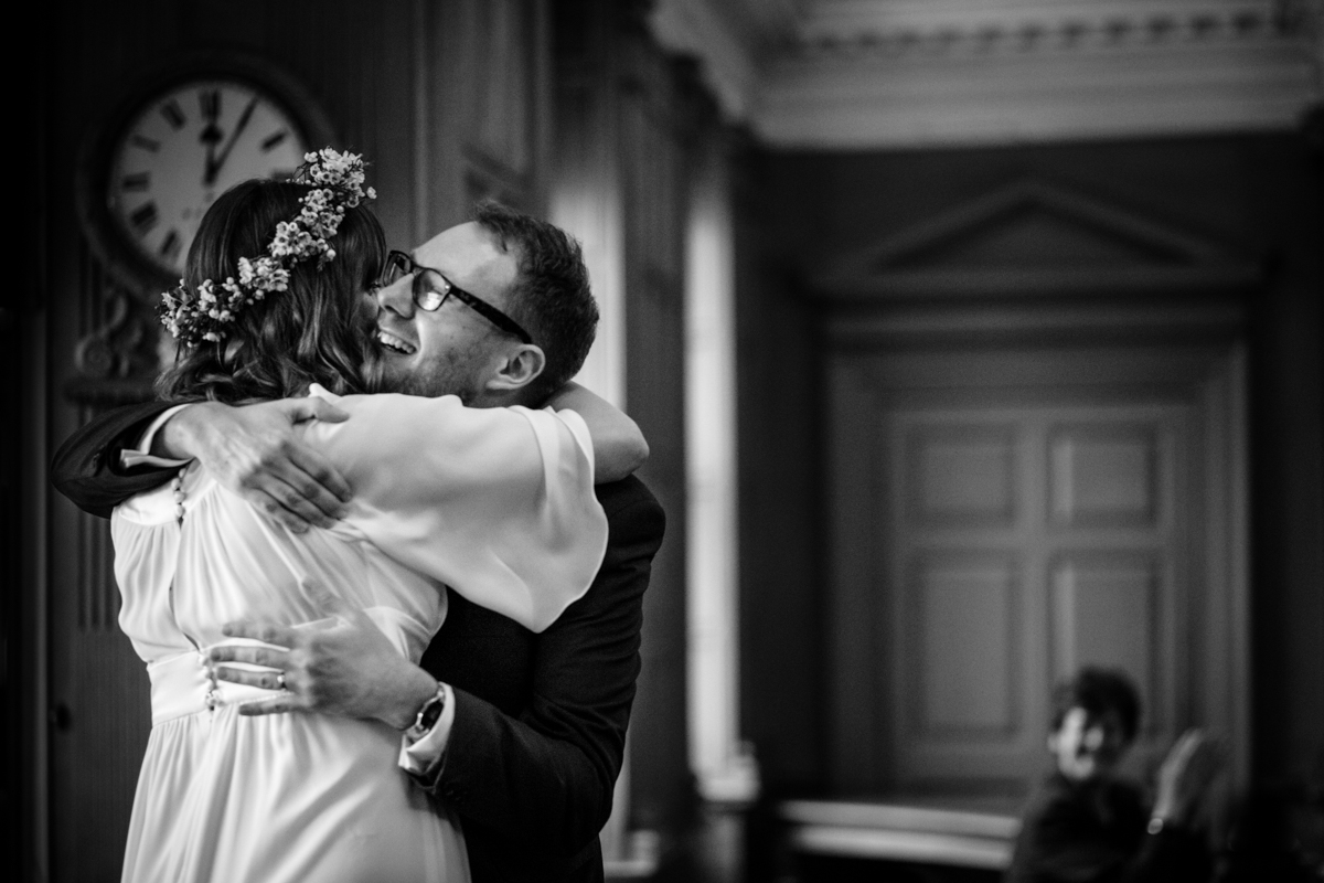 Lewes Town Hall wedding Sussex CP Michael Stanton Photography 12