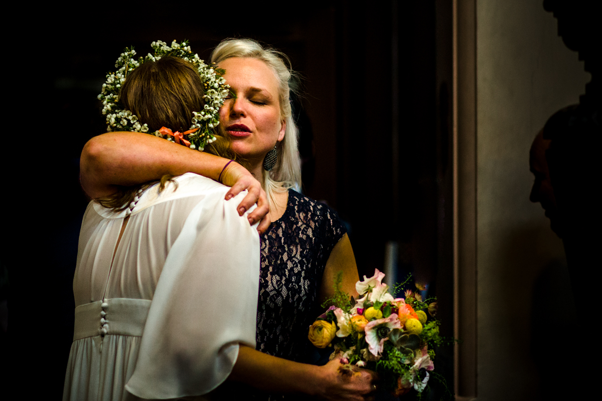 Lewes Town Hall wedding Sussex CP Michael Stanton Photography 13