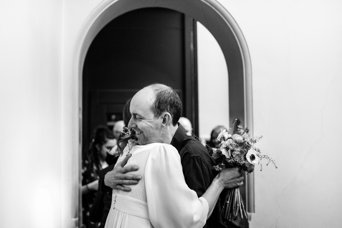 Lewes Town Hall wedding Sussex CP Michael Stanton Photography 14