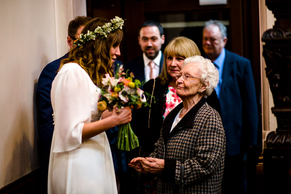 Lewes Town Hall wedding Sussex CP Michael Stanton Photography 15