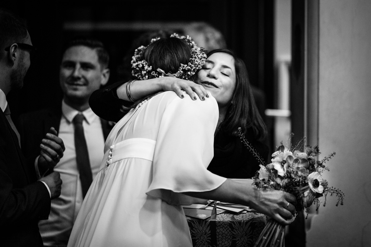 Lewes Town Hall wedding Sussex CP Michael Stanton Photography 16