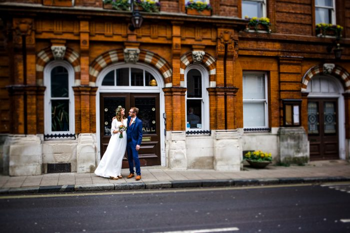 Lewes Town Hall wedding Sussex CP Michael Stanton Photography 18