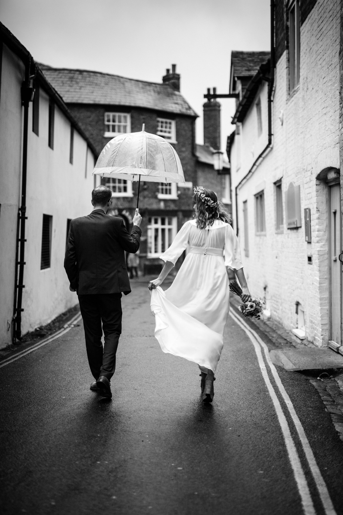 Lewes Town Hall wedding Sussex CP Michael Stanton Photography 25