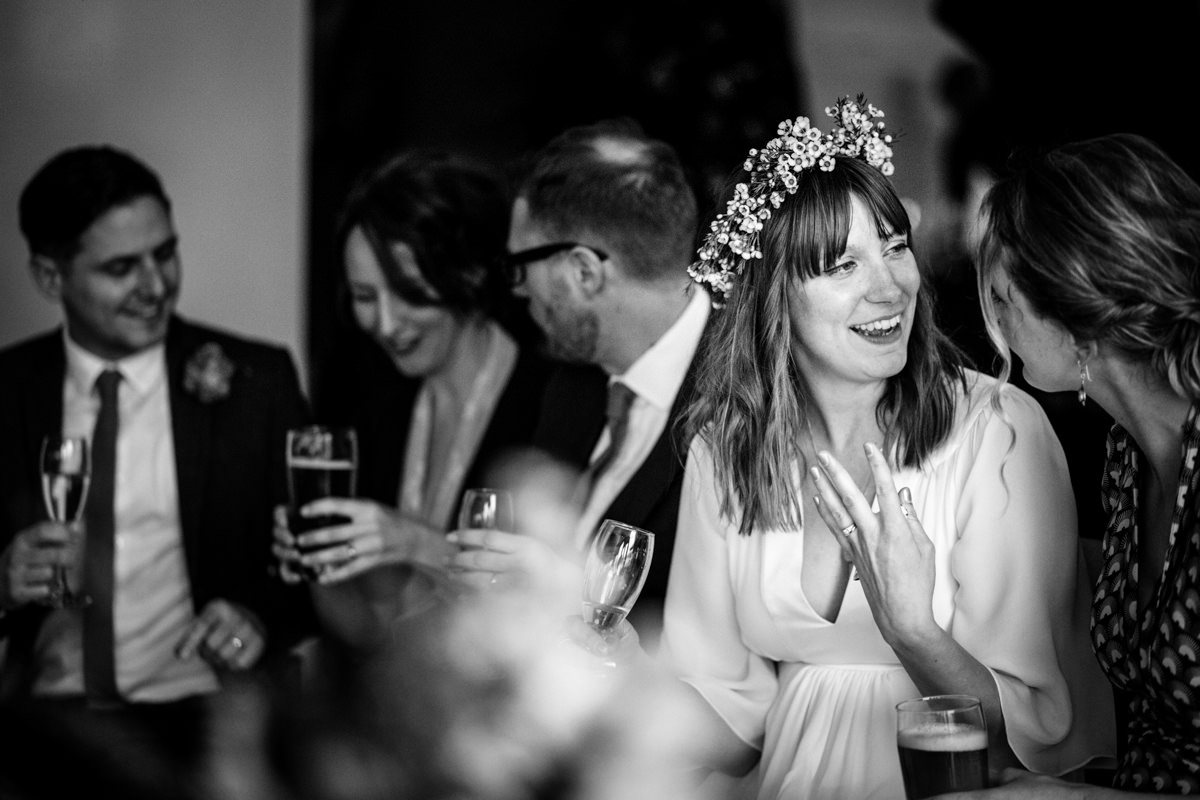 Lewes Town Hall wedding Sussex CP Michael Stanton Photography 33