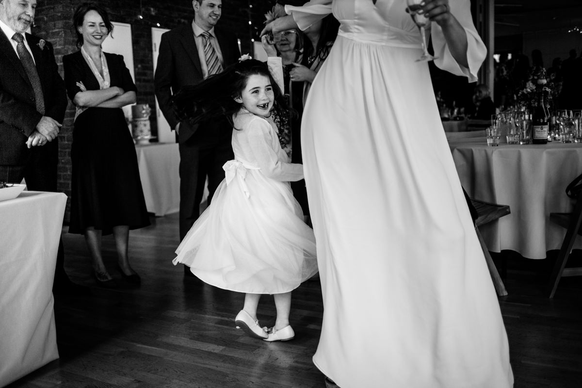 Lewes Town Hall wedding Sussex CP Michael Stanton Photography 34