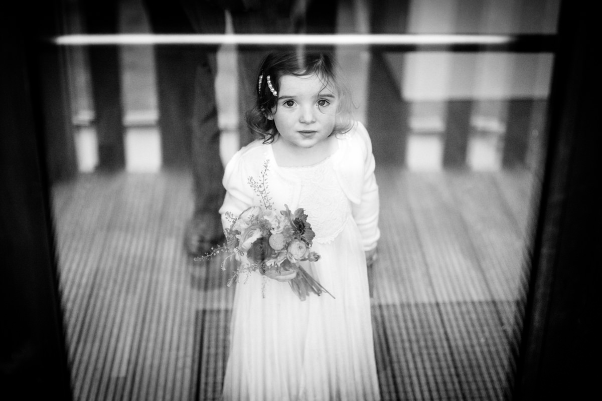 Lewes Town Hall wedding Sussex CP Michael Stanton Photography 41