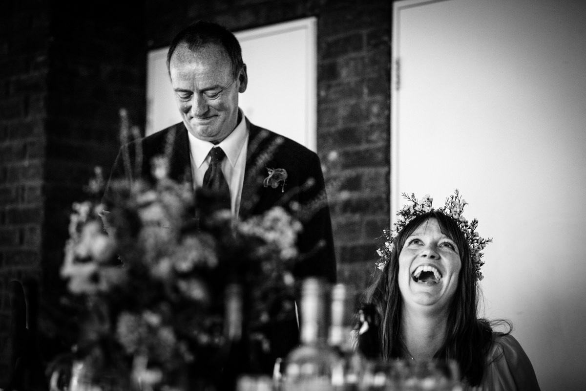 Lewes Town Hall wedding Sussex CP Michael Stanton Photography 44