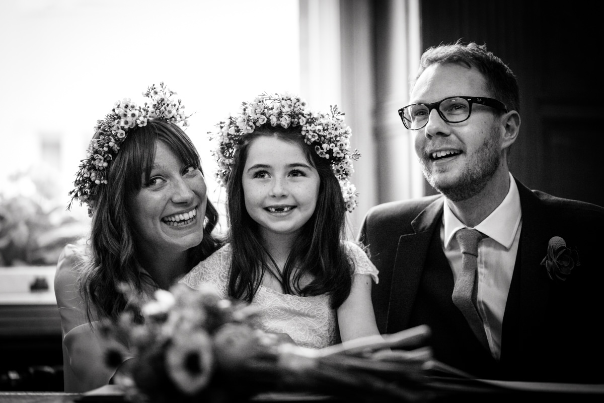 Lewes Town Hall wedding Sussex CP Michael Stanton Photography 51