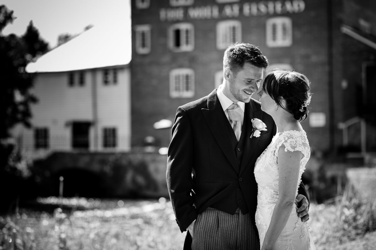 Mill at Elstead wedding Surrey KR Michael Stanton Photography 17