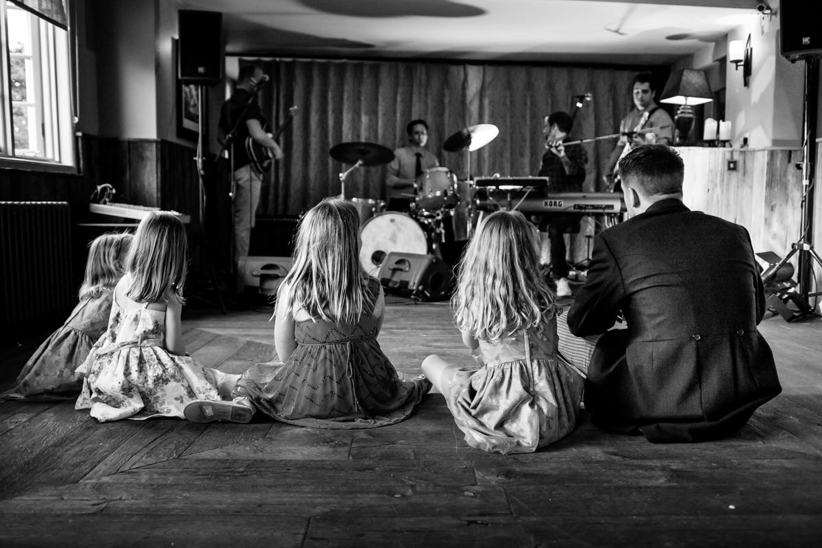 Mill at Elstead wedding Surrey KR Michael Stanton Photography 29