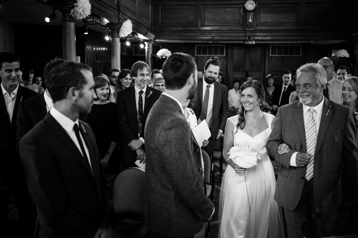 PT Old Chapel Centre Alfriston wedding East Sussex RS Michael Stanton Photography 5