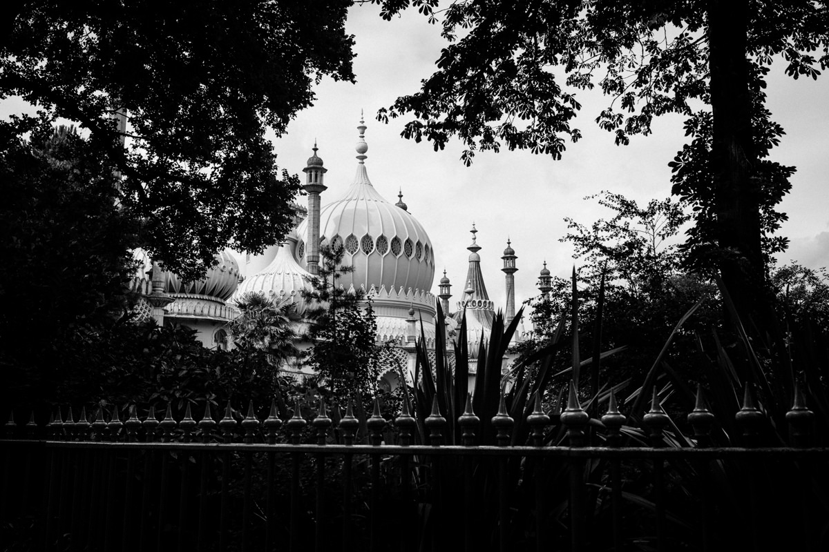 Royal Pavilion wedding Brighton CN Michael Stanton Photography 1