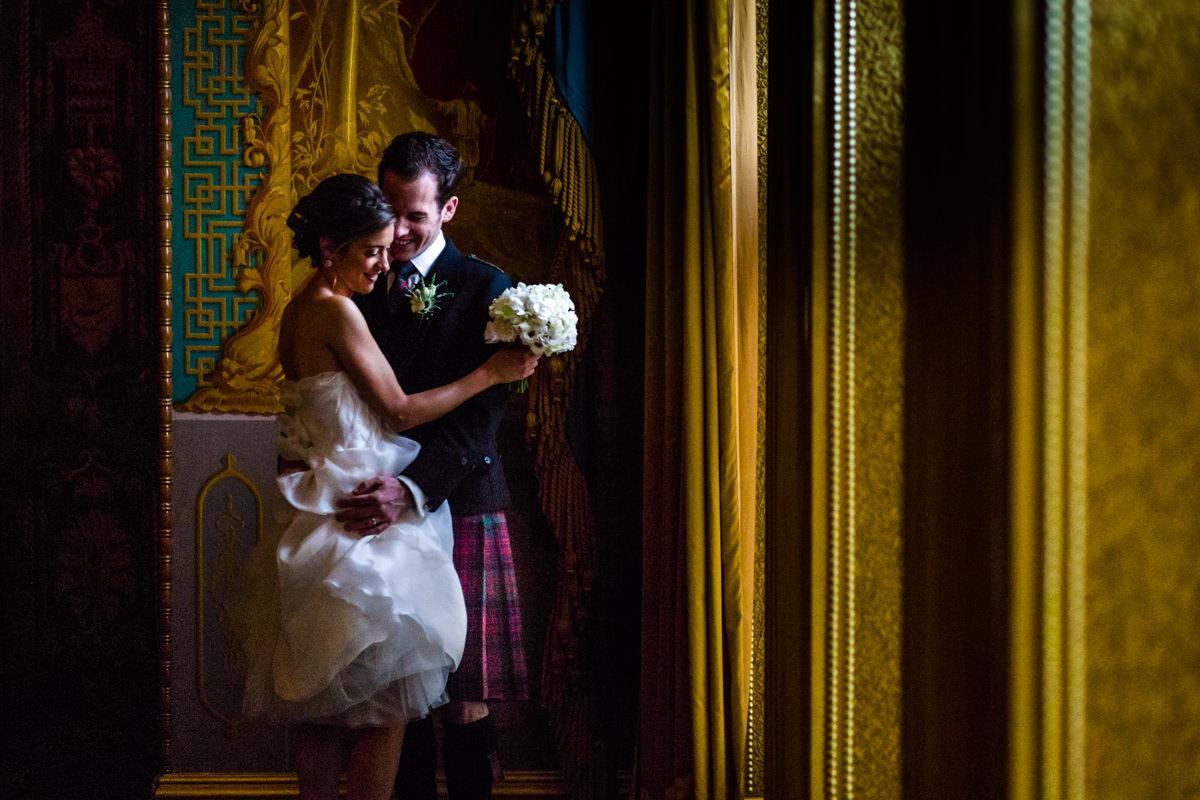 Royal Pavilion wedding Brighton CN Michael Stanton Photography 13