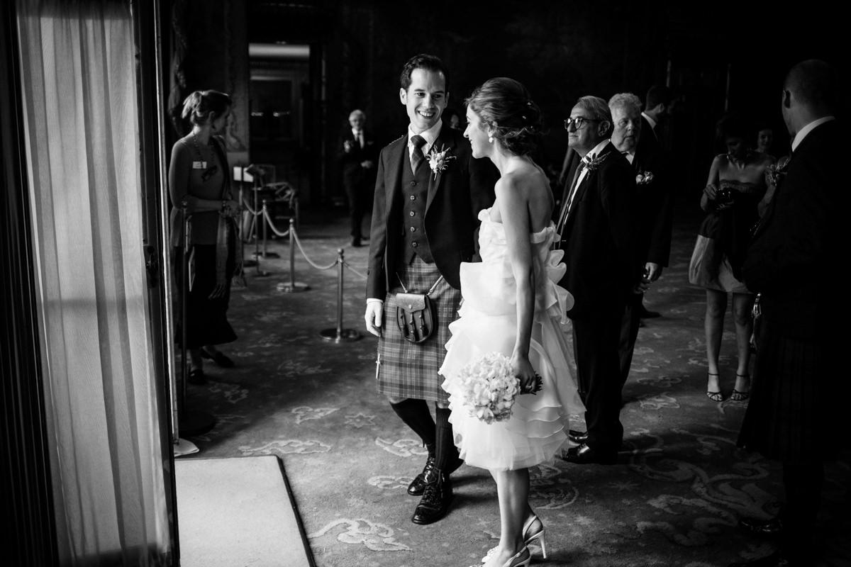 Royal Pavilion wedding Brighton CN Michael Stanton Photography 14