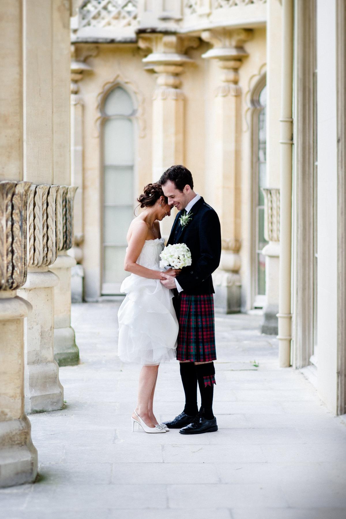 Royal Pavilion wedding Brighton CN Michael Stanton Photography 15