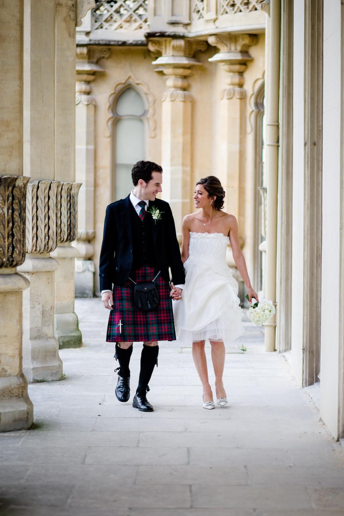 Royal Pavilion wedding Brighton CN Michael Stanton Photography 16