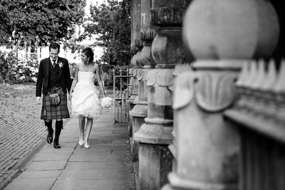 Royal Pavilion wedding Brighton CN Michael Stanton Photography 18
