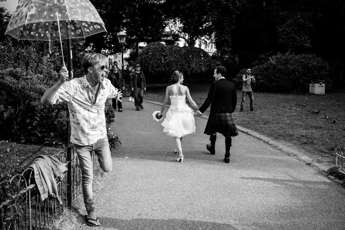 Royal Pavilion wedding Brighton CN Michael Stanton Photography 19