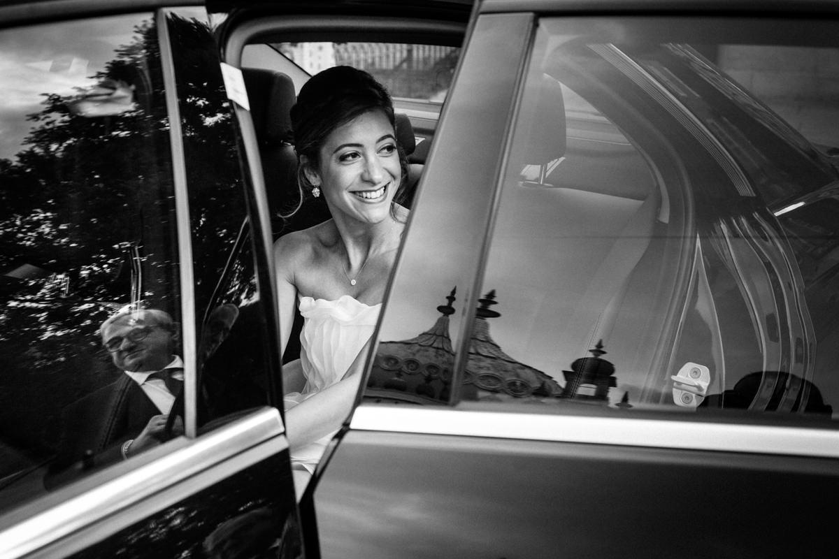 Royal Pavilion wedding Brighton CN Michael Stanton Photography 2